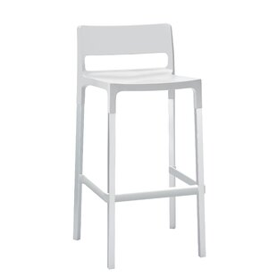 Millwood 29.53 Bar Stool (Set of 4) by Brayden Studio