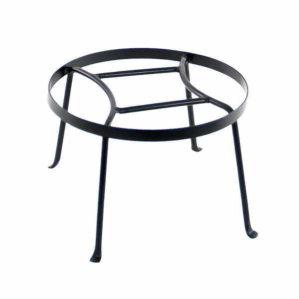 Argyle Plant Stand by ACHLA