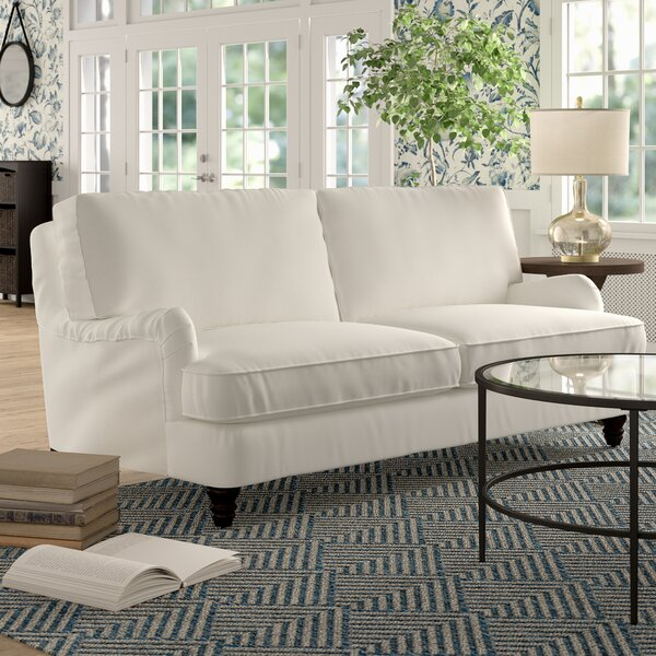 Montgomery Sofa by Birch Lane™ Heritage
