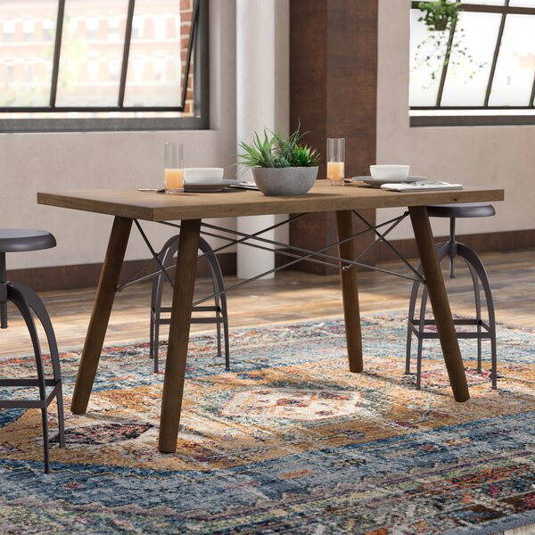 Dicle Dining Table By Trent Austin Design Spacial Price