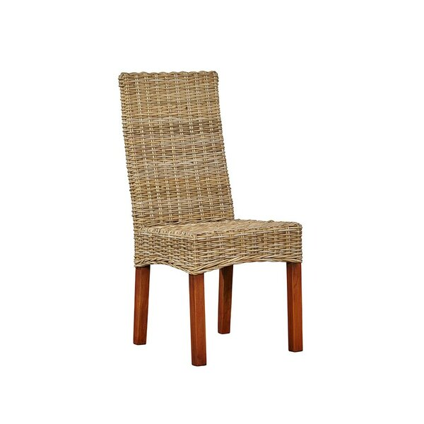 Lees Dining Chair (Set of 2) by R. Douglas Home