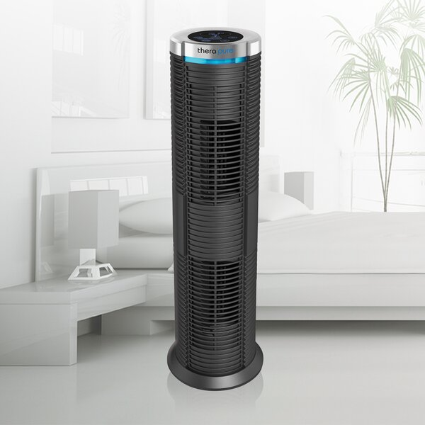 Therapure™ Room HEPA Air Purifier by Envion