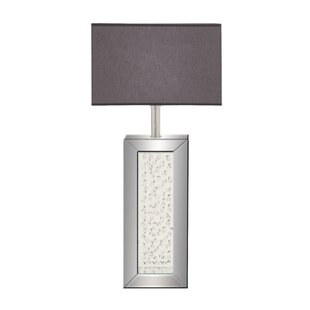 Searching for 33 Table Lamp By Cole & Grey