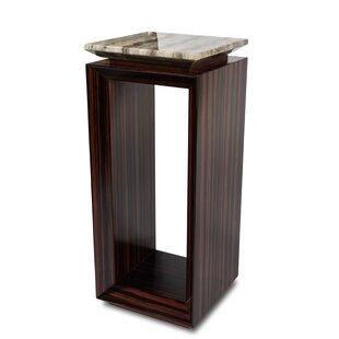 Sergio End Table