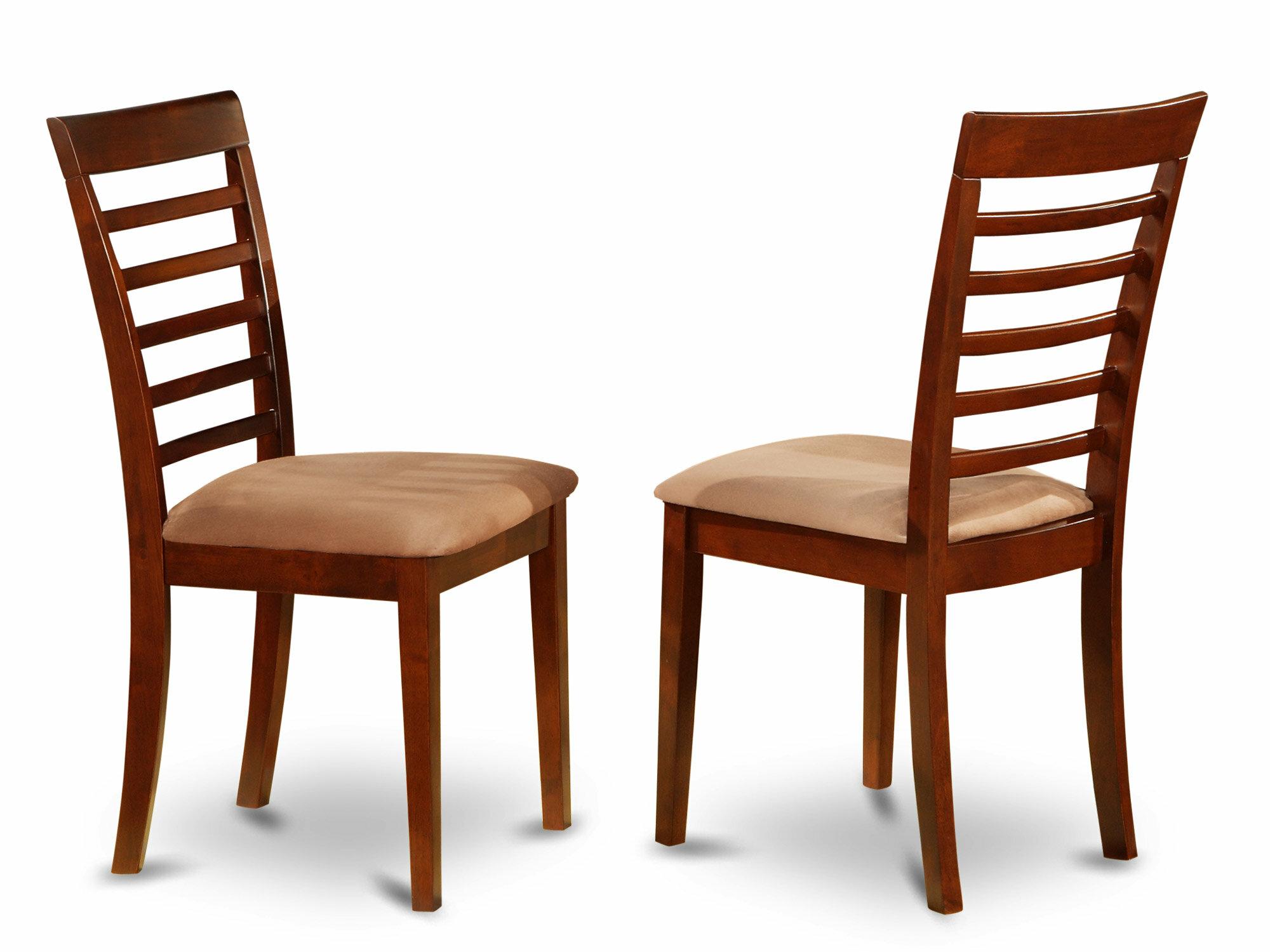 East West Furniture | Wayfair