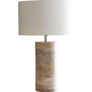 Hemet Table Lamp Part 61