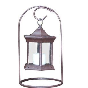 Reviews 1-Light Pathway Light By Starlite Garden and Patio Torche Co.