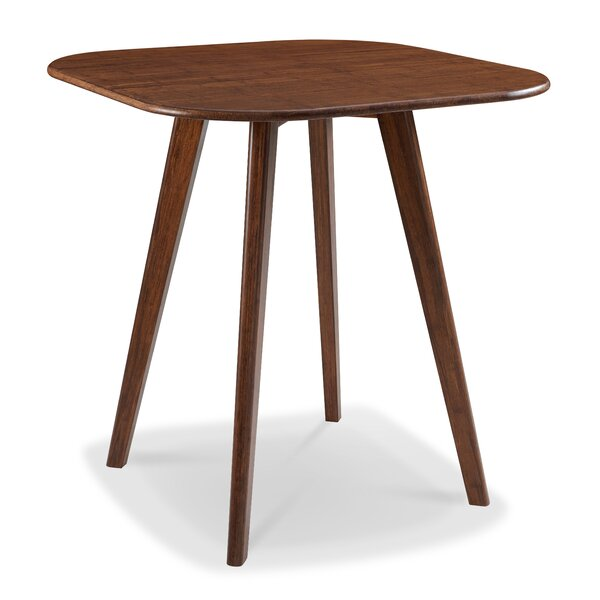 Currant Pub Table by Greenington