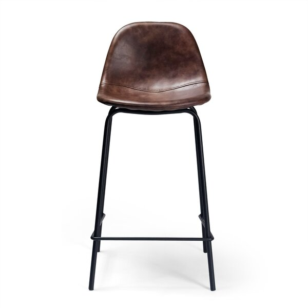Lafayette 23.5 Bar Stool (Set of 2) by Trent Austin Design