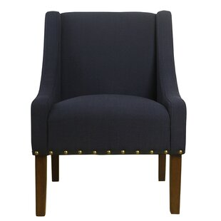 Layout Chairs | Wayfair
