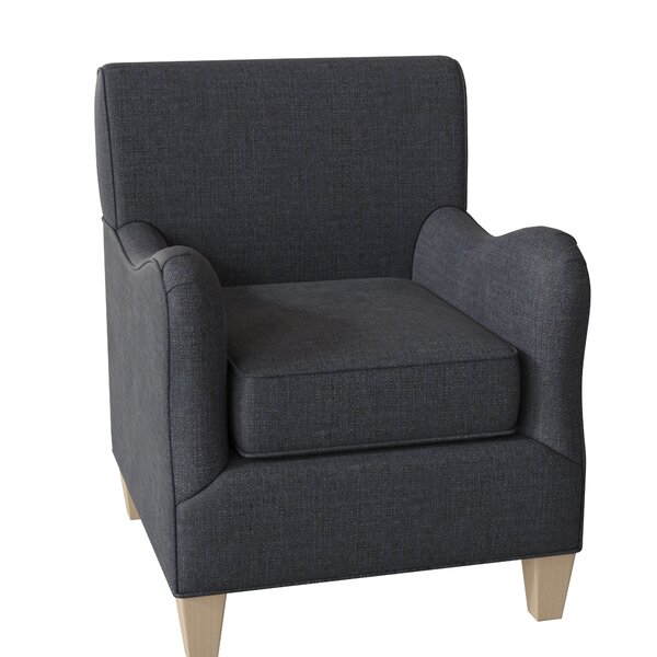 Alden Armchair by Hekman