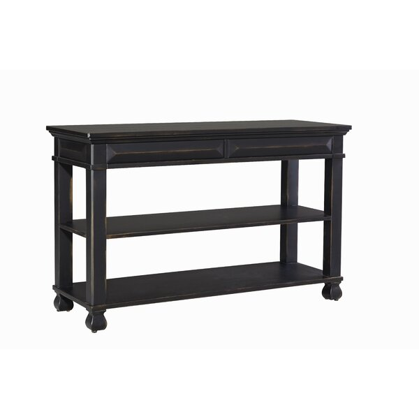 Petronella Console Table By Darby Home Co