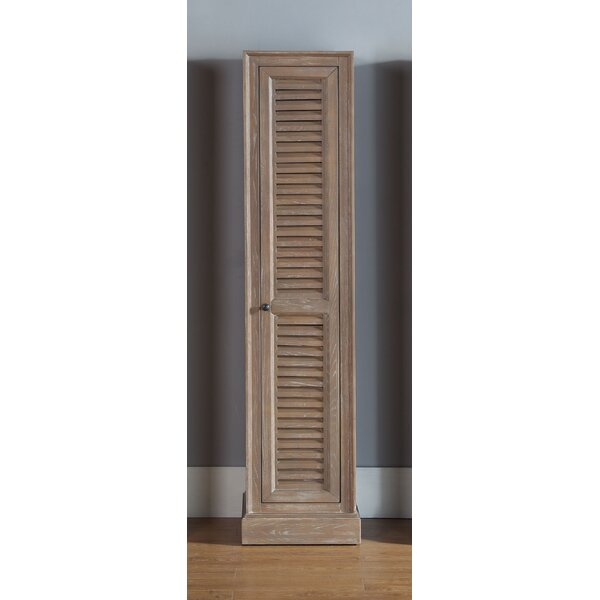 Kenzie Accent Cabinet by Alcott Hill