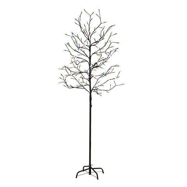 Tree Lights by Gerson International