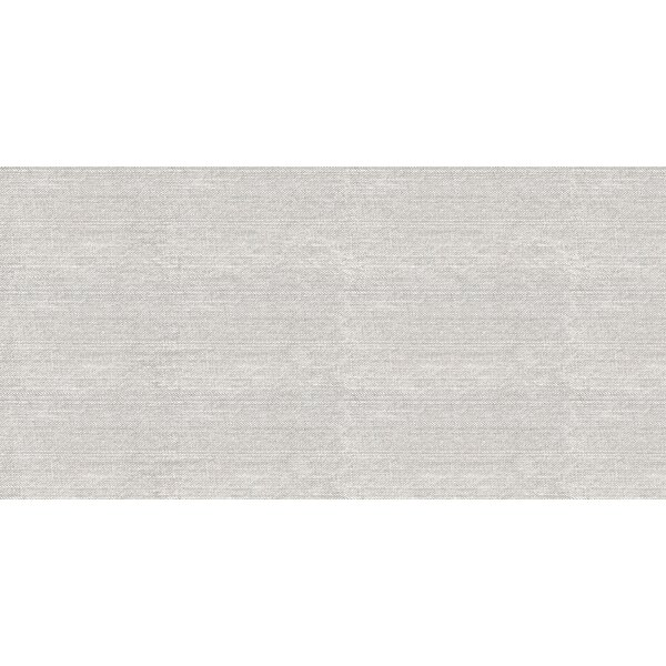 Dunham 12 x 23 Porcelain Field Tile in Rajmata by Emser Tile