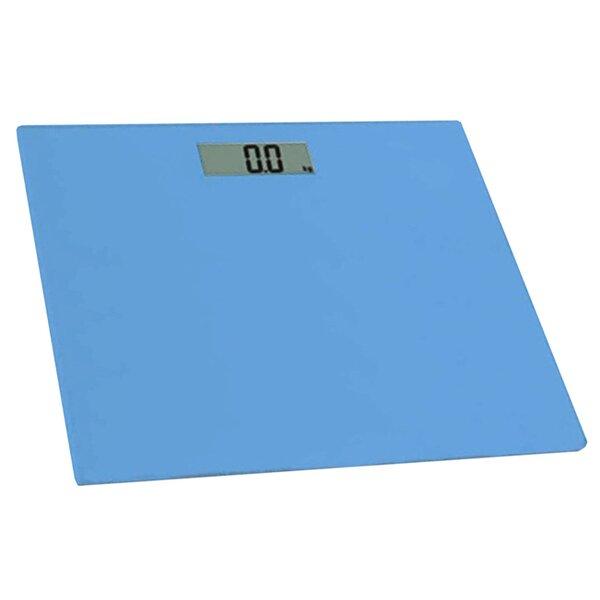 Bathroom Scales Amp Digital Bathroom Scales Wayfair Co Uk
