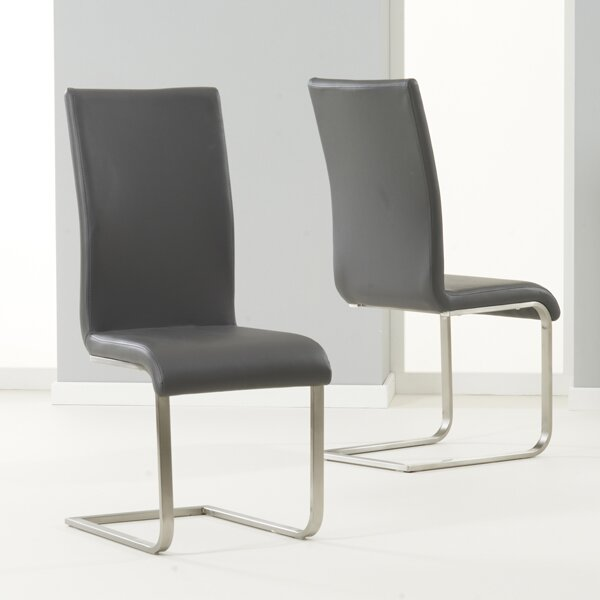 home etc essgruppe pisa mit ausziehbarem tisch und 6. Black Bedroom Furniture Sets. Home Design Ideas
