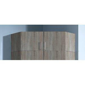 95 cm Kleiderorganisationsystem Click von Wimex