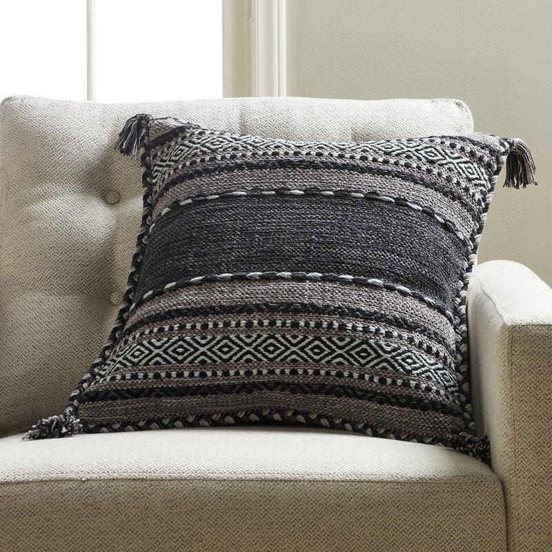 Fogarty Pillow Cover Amp Reviews Joss Amp Main