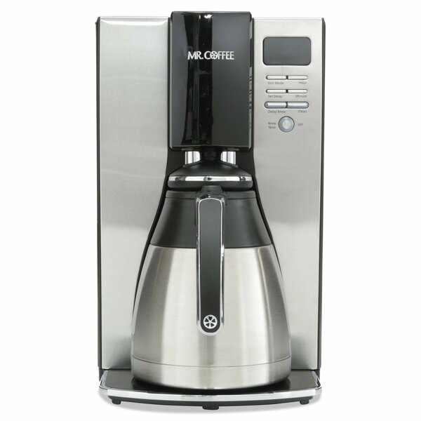 Optimal Brew 10 Cup Coffeemaker by Mr. Coffee