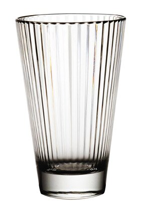 Diva 14 oz. Highball Glasses (Set of 6) by EGO