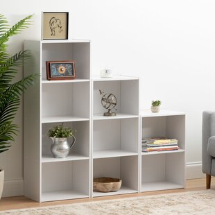 Shop For Bookcase By IRIS USA, Inc.
