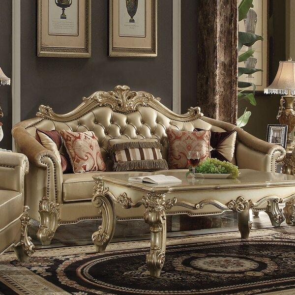 Reimann  Sofa By Astoria Grand