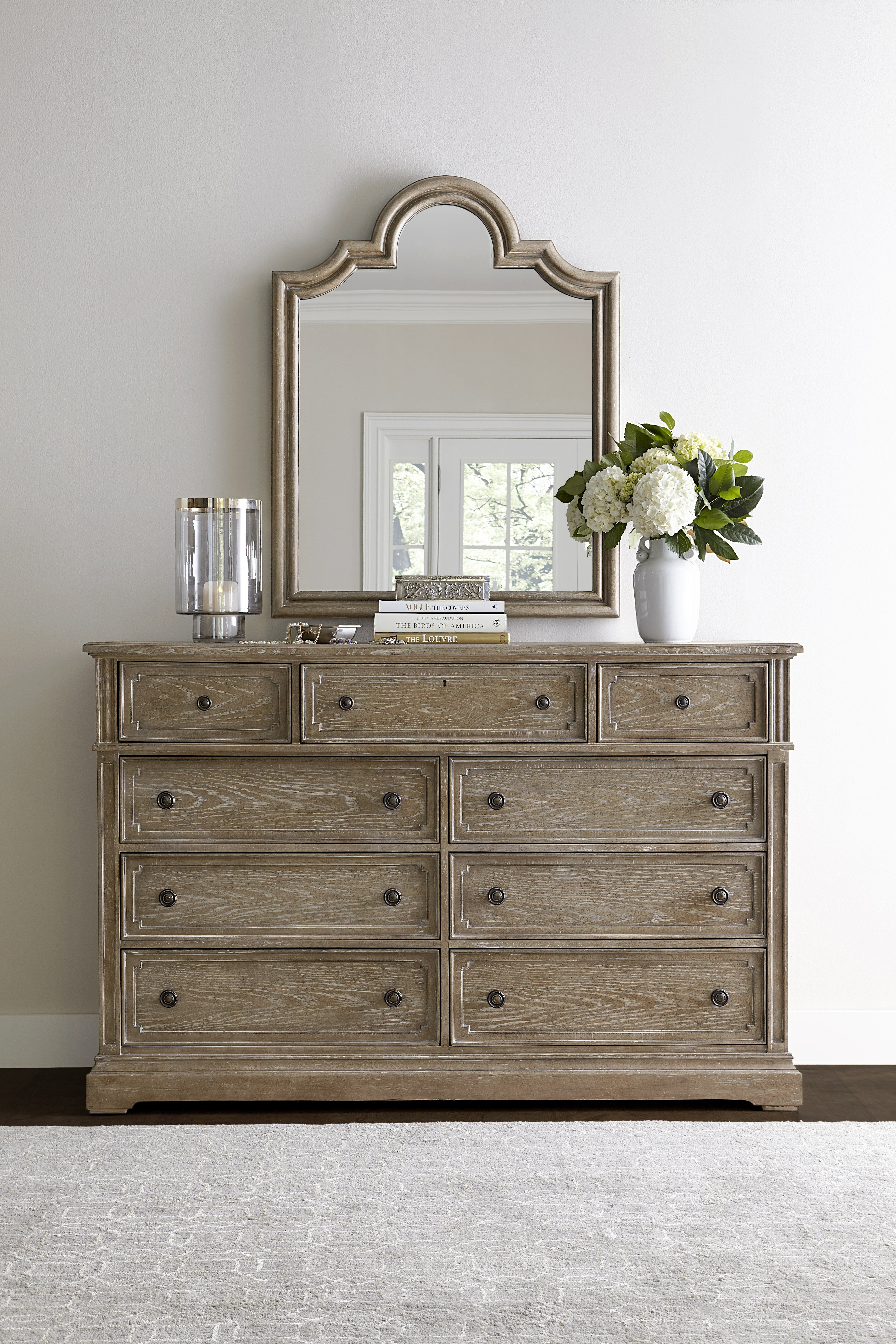nursery dresser mc refinished love mirror pin and sloan s annie mirrors