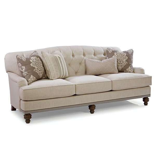 #2 Kendall Sofa By Paula Deen Home Wonderful