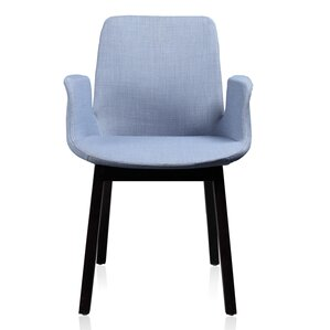 Everette Arm Chair by Ceets
