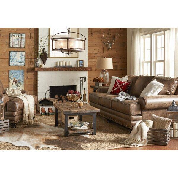 Awesome Claremore Sofa