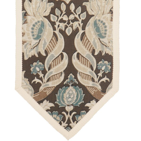 Kira Table Runner by Eastern Accents
