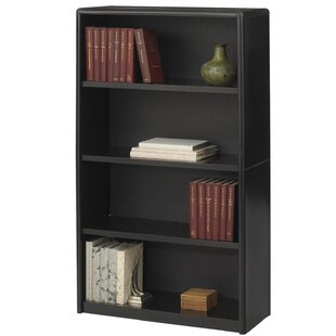 Value Mate Series Standard Bookcase Safco Products Company