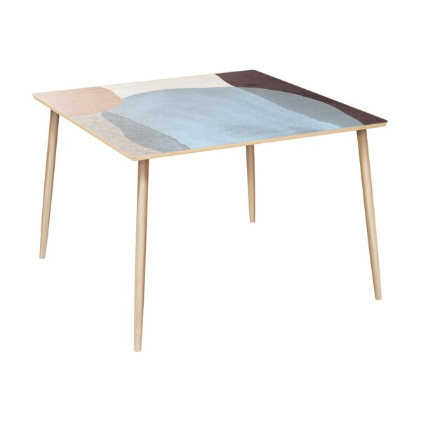 Markus Dining Table by Brayden Studio