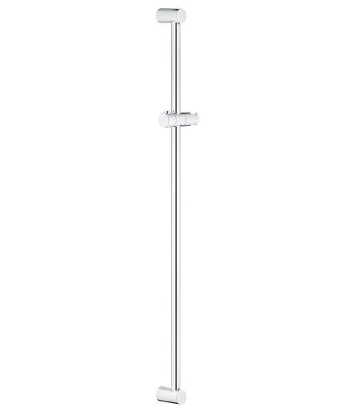 New Tempesta 900 mm Shower Rail by Grohe