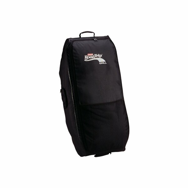 Roadtrip LX Carry Bag - Fits up to 7 by Coleman