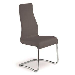 Blalock Side Chair (Set of 2) by Orren Ellis