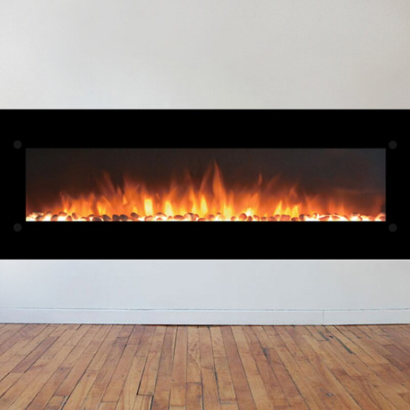 electric watch s sideline youtube touchstone fireplace