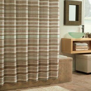 Great choice Carola Shower Curtain ByOrren Ellis