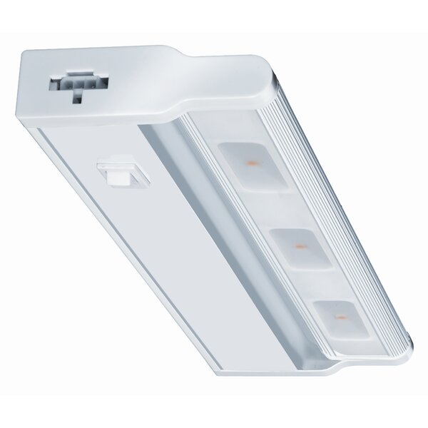 UCLD 12.12 LED Under Cabinet Bar Light by Lithonia Lighting