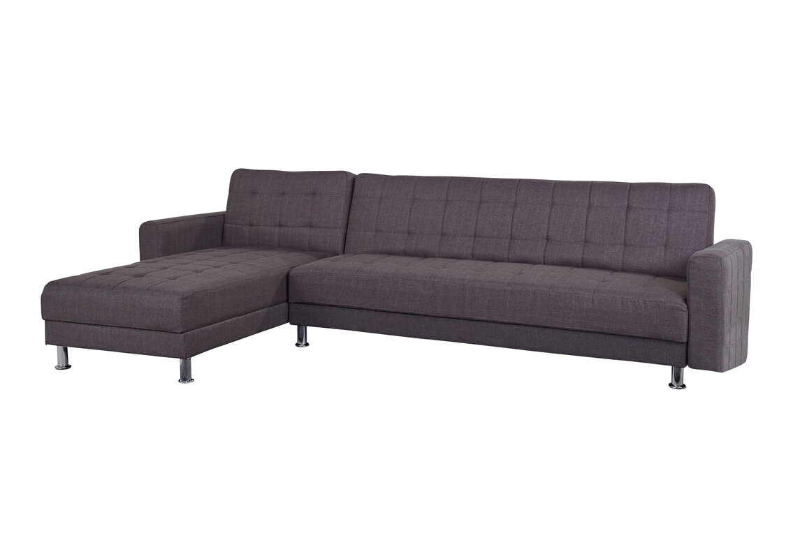 friheten chair sleeper chaise lounge gallery grey