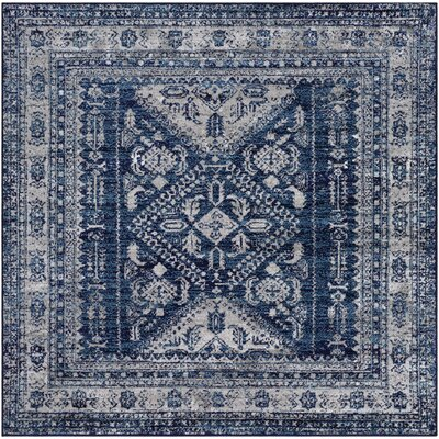 5 Amp 6 Amp 5 X 8 Area Rugs You Ll Love In 2020 Wayfair