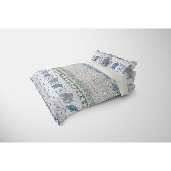 Scranton Single Comforter