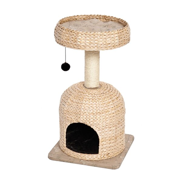31.5 Deanna Cat Tree by Archie & Oscar