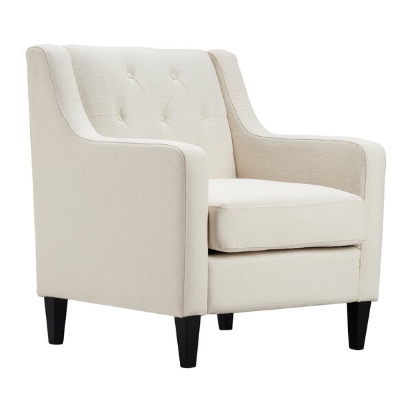 Nina Armchair by Serta at Home