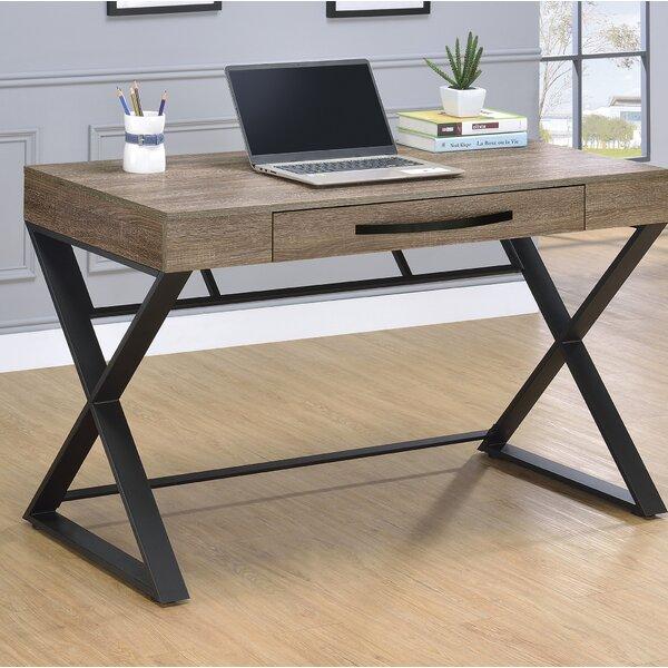 Iraheta Desk