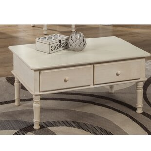 Looking for Kinsler Coffee Table ByAlcott Hill