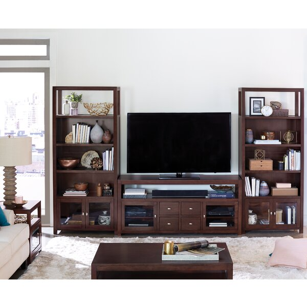 Erskine Entertainment Center for TVs up to 88