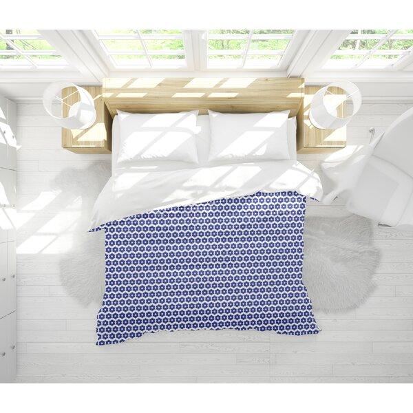 Oyola Lightweight Comforter Set