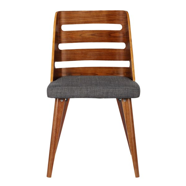 Thurman Side Chair by Langley Street